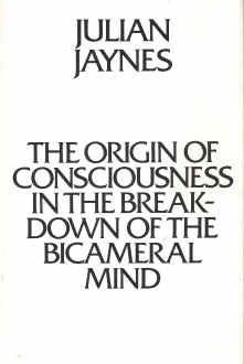 Consciousness the radical plasticity thesis