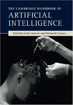 The Rise Of The Machine Brain A Review Of The Cambridge