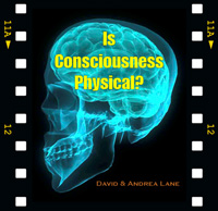 Is Consciousness Physical?, David & Andrea Lane