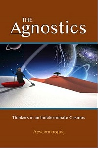 Davide Lane (ed.), The Agnostics