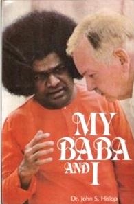 The Shadow of a God-Man, Exposing Sathya Sai Baba, David Lane
