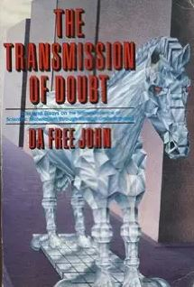 The Transmission of Doubt