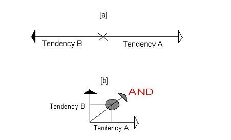 critical thinking a two phase framework edwards