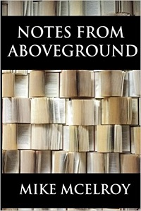 Notes From Aboveground.