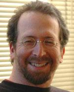 Jeff Meyerhoff