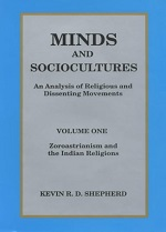 Mind and Sociocultures