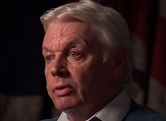 David Icke: There is no COVID-19. It doesn't exist.